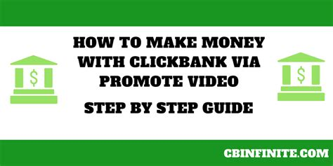 @ Clickbank Product Sebastienn Trends Analytics.