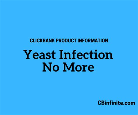 [click]clickbank Product Snoringno Trends Analytics.
