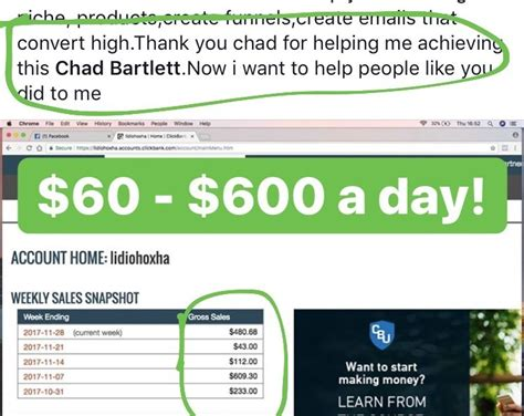 @ Clickbank Product Thetripods Trends Analytics.