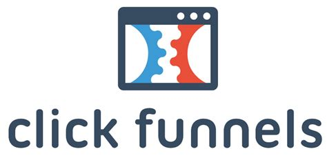 Clickfunnels 2 Comma Club.