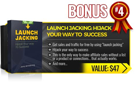 Clickbank Bonus Automator Review - Cb Bonus Delivery Software.