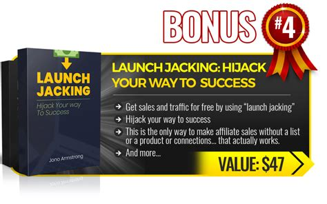 Clickbank Bonus Automator Review With My New How To Bonus.