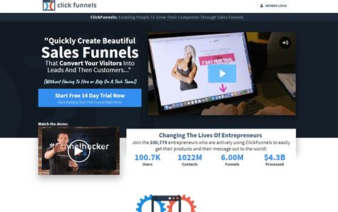 [click]clickfunnels Affiliate Program Overview   Clickfunnels.