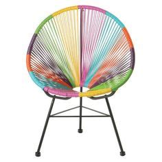 Clovis Patio Dining Chair By World Menagerie Cheap Price .
