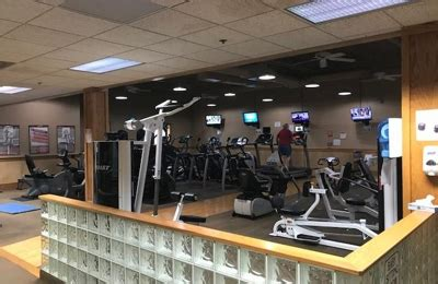 Club Mentor 10x Coupon Codes.
