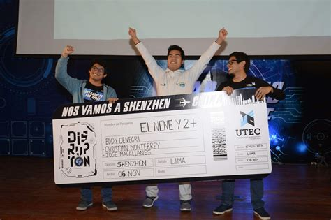 Co-Making In The City 2018 Maker Faire Shenzhen Forum – Maker.