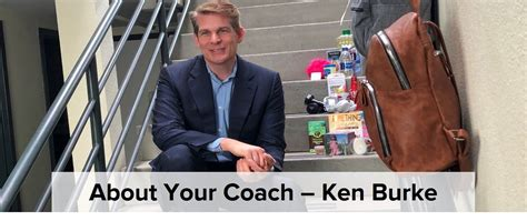 @ Coaching Plus Program - Entrepreneurnow Network.