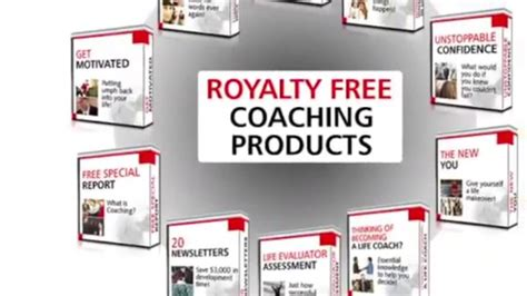 @ Coaching Products Royalty Free Products Plr Store Private Label Rights Plr Websites Plr Products.