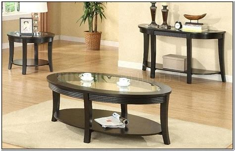 Coffee End Tables Canada