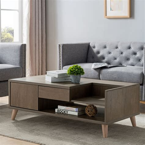 Coffee Tables Modern