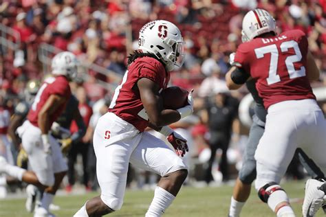 [pdf] College Football Las Vegas Sportsbook Odds Ncaa Football .