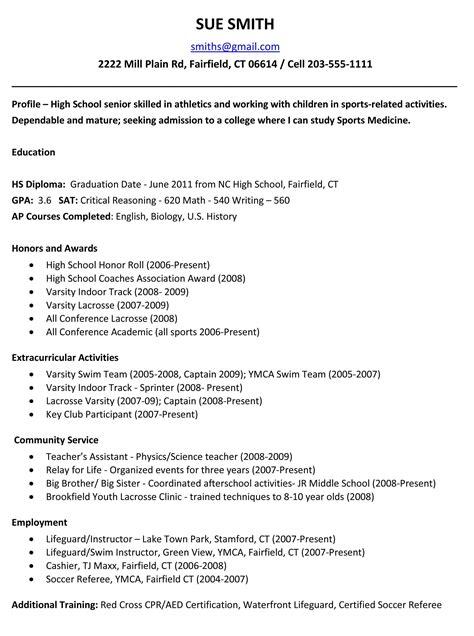 A Sample Resume Cover Letter | Proforma Invoice Quickbooks Online