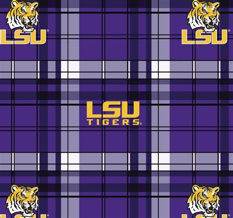 College Team Fabric - Fabric By The Yard  Joann.