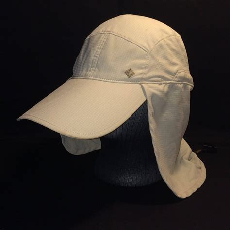 Columbia Sportswear Hats