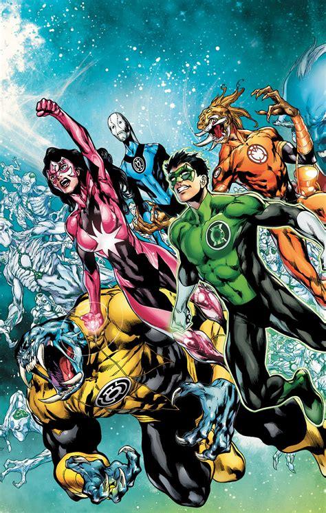 [pdf] Comics.