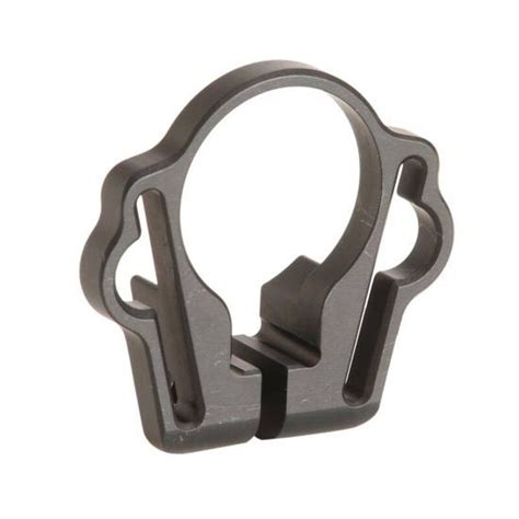 Command Arms Accessories Ar-15 Stocks - Cheaper Than Dirt.