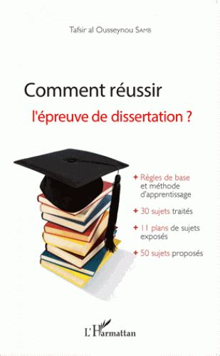 [pdf] Comment Reussir Etudes Methode Travail Free Download Pdf.