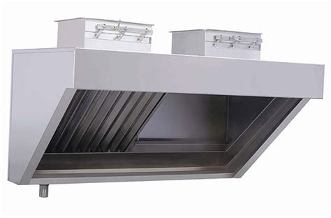 [pdf] Commercial Kitchen Hoods Types 1  2 Design Guidance.