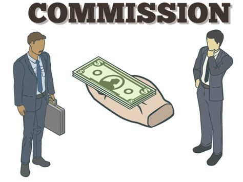@ Commission Define Commission At Dictionary Com.