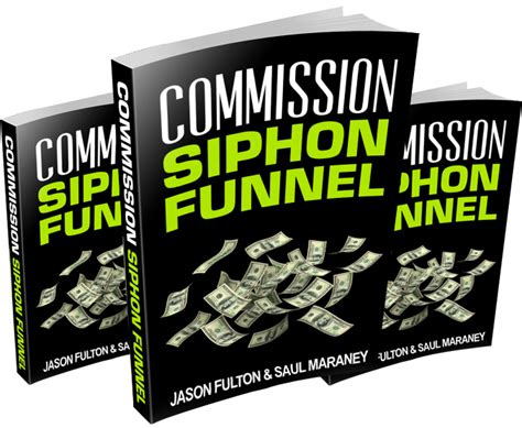 [click]commission Siphon Funnel Full Course - Crackit Indonesia.