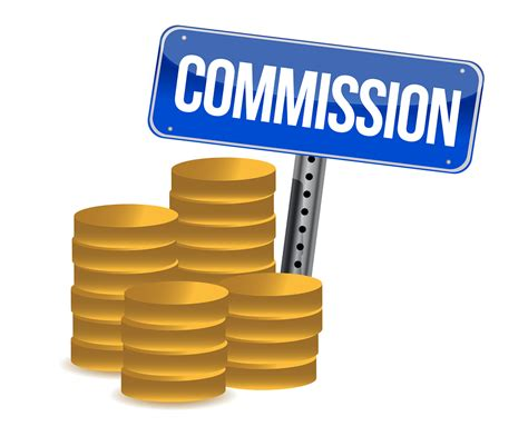 [click]compare Earn Easy Commissions Bonus System Shopping.