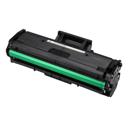driver stampante samsung xpress m2070fw
