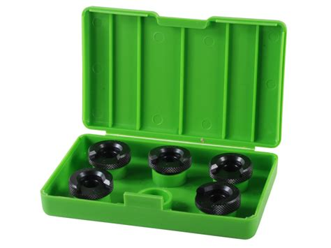 Competition Shellholder Sets - Redding Reloading Equipment .