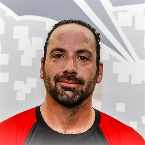 Competitor List [2019 Lubbock Bjj Championships] - American.