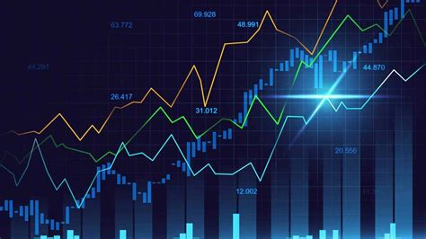 Complete Forex Trading Video Course - Currency Trading.