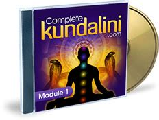 @ Complete Kundalini By Steve G Jones Review   Complete .