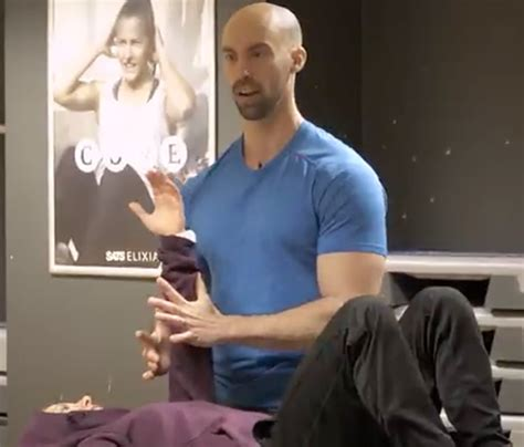 @ Complete Shoulder And Hip Blueprint Review   Does It .