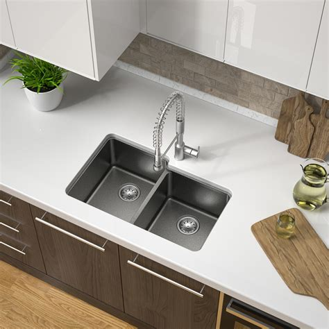 Composite Granite Kitchen Sinks - Sears.