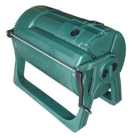 Composters - Garden Center - The Home Depot.