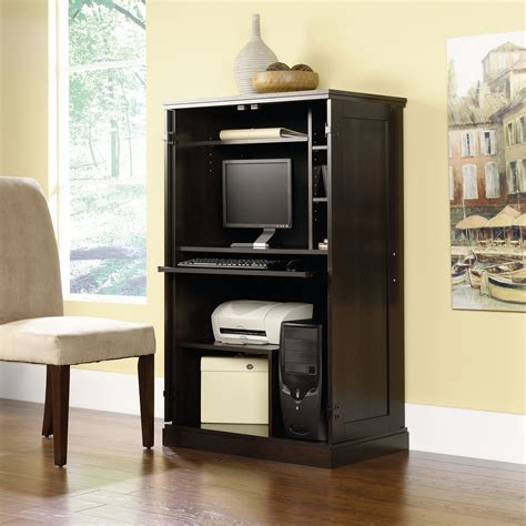 Computer Armoire Furniture