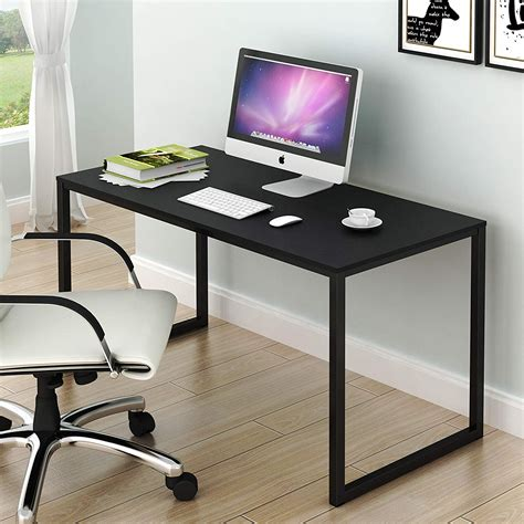 Computer Desks For Home Walmart