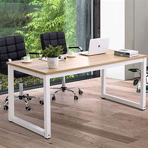 Computer Workstation Furniture Bangalore