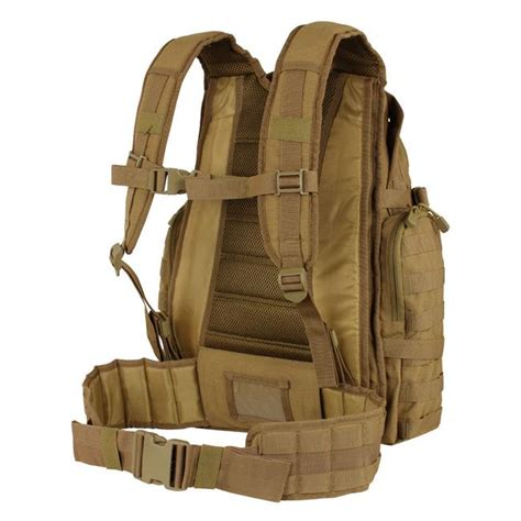 Condor  Tactical Gear Superstore  Tacticalgear Com.