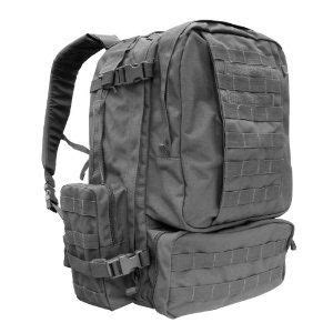 Condor 3 Day Assault Pack  Awesome Manly Gift Ideas .