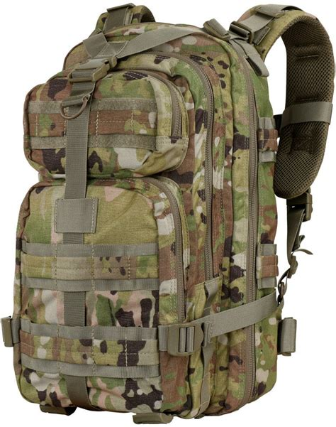 Condor Compact Assault Pack  Up To 15 Off 4 5 Star .