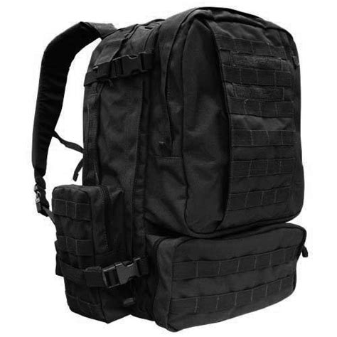 Condor Outdoor 125 3 Day Assault Pack.