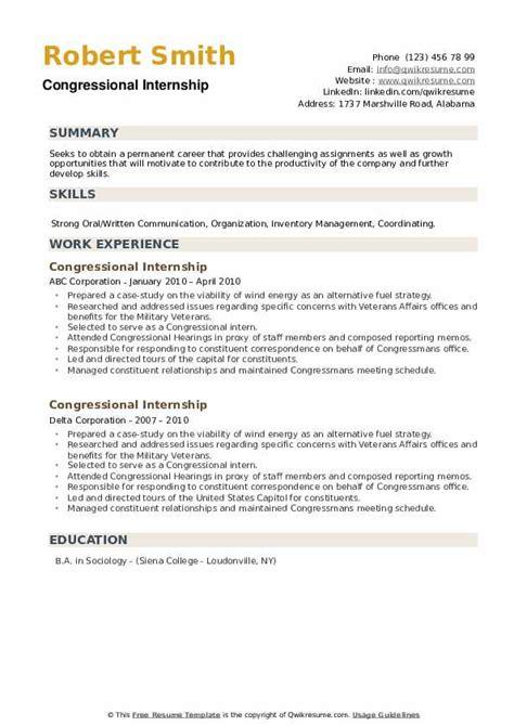 resignation letter gratitude cover letter internship bank sample
