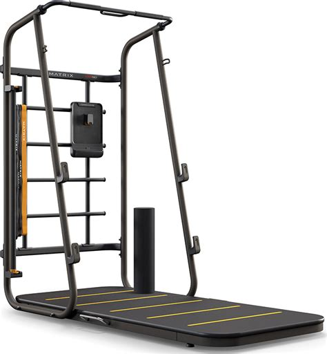 Connexus Home Cxr50 - Functional Matrix Fitness - World.