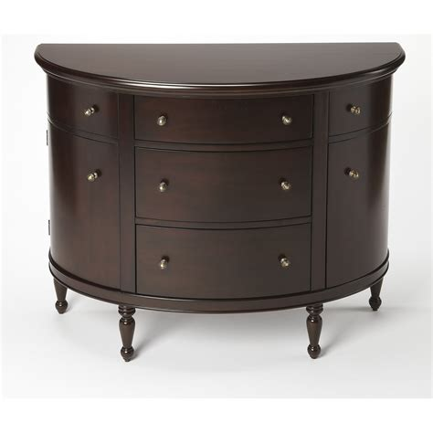 Consoles And Chests - Furniture - Shop Products.