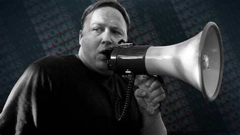 @ Conspiracy Theories Made Alex Jones Very Rich They May .