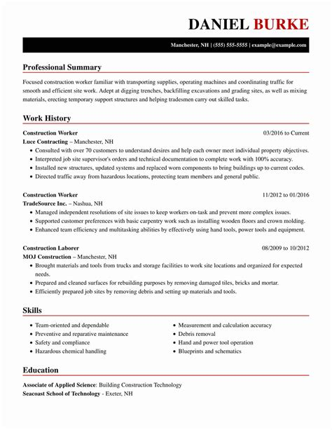 website templates to buy example resume teenager first job