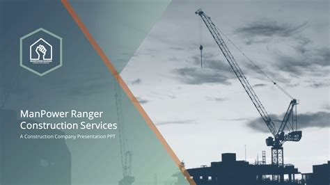 [click]construction Premium Powerpoint Template - Slidestore.