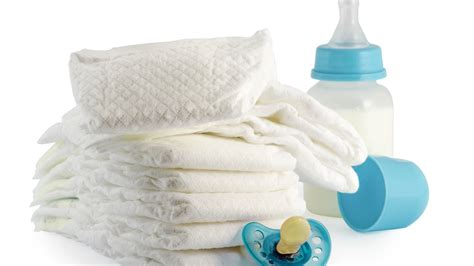 [click]consumer Reports Babies And Kids Product Reviews And .