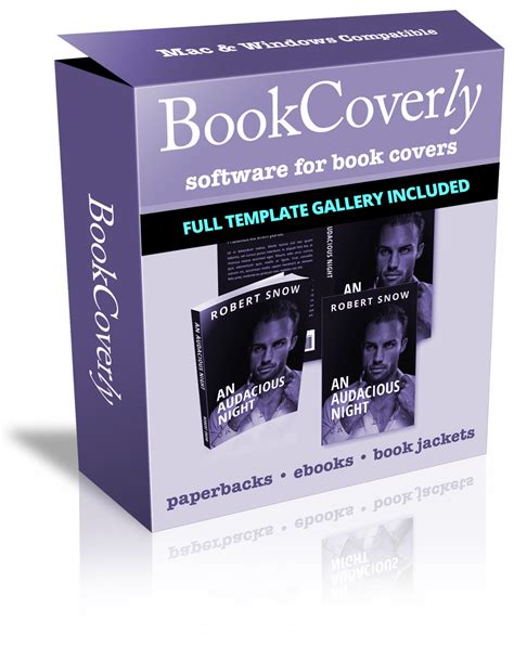 [click]contact   Bookcoverly.