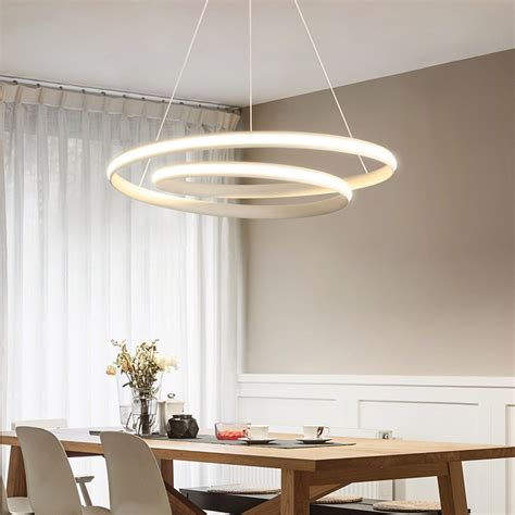 Contemporary Pendant Ceiling Lights  The Lighting Superstore.