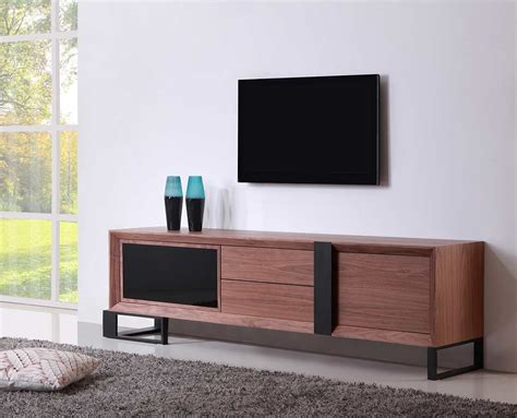 Contemporary TV Stands Long